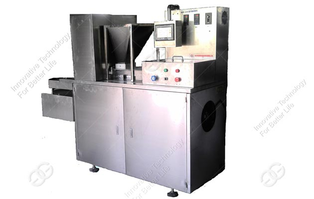 Multi-size Cube Sugar Making Machine with Factory Price