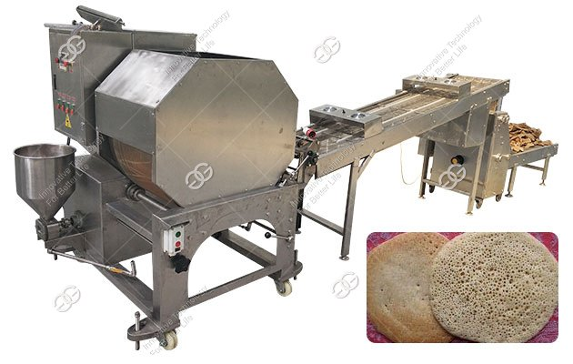 Automatic Lahooh Maker Machine Suppliers 1000PCS/H