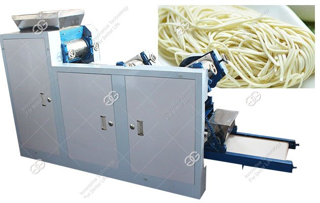 GELGOOG Automatic Noodle Machine Price in Malaysia