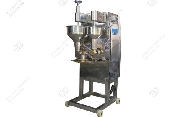 fish ball making machine